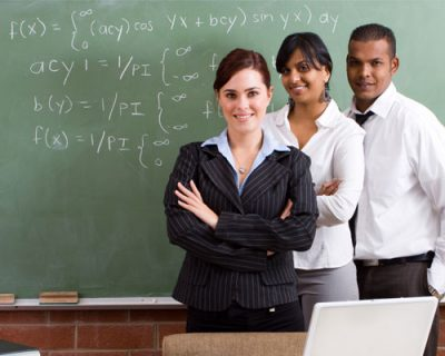 Innovative learning and Teaching Approaches Gifted and Talented Students  Teachers