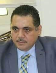Kahled El-Atreby
