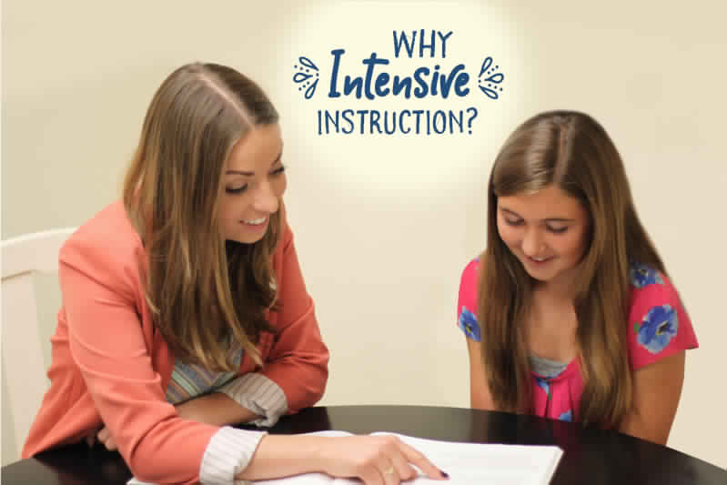 Blog-Image-Why-Intensive-Instruction