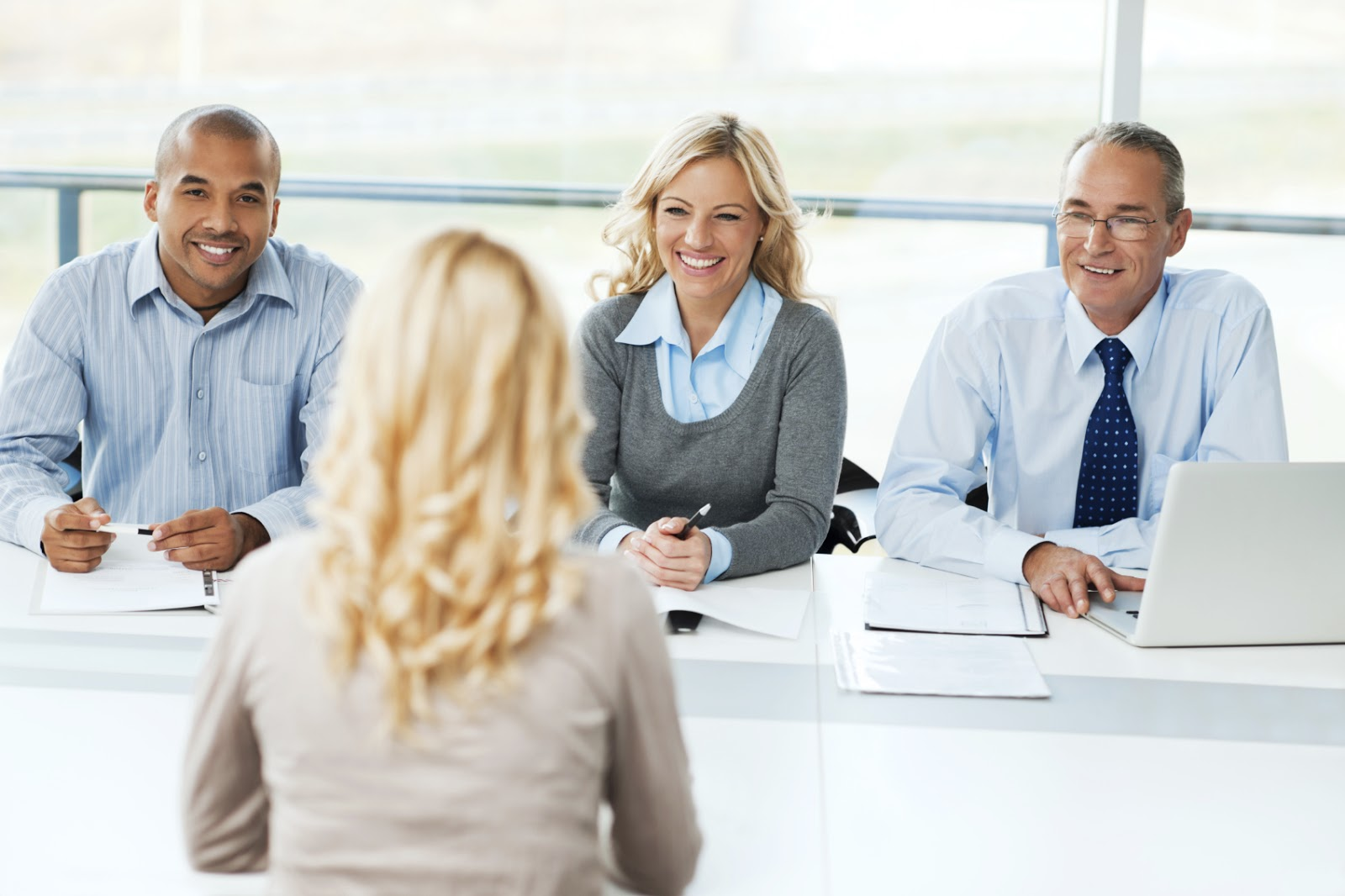 agenzia-di-lavoro-interinale