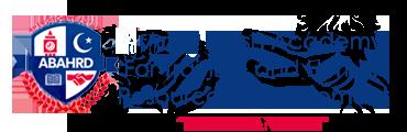 last-logo-1