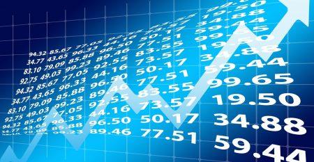 stock-exchange-2648118-1920-1522157311