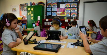 T-iPads-Tech-MET-International-school-technology-4